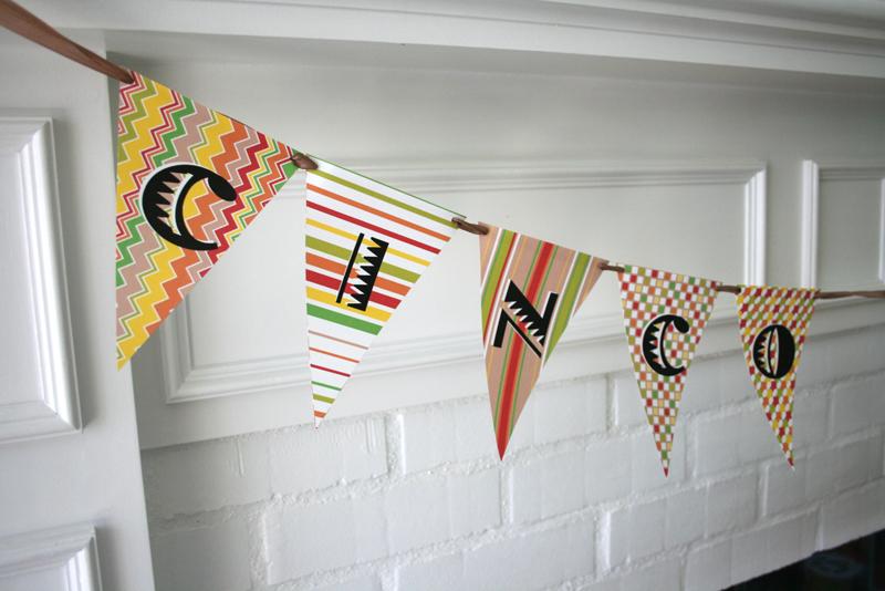 free cinco de mayo invitations. Cinco De Mayo will be here