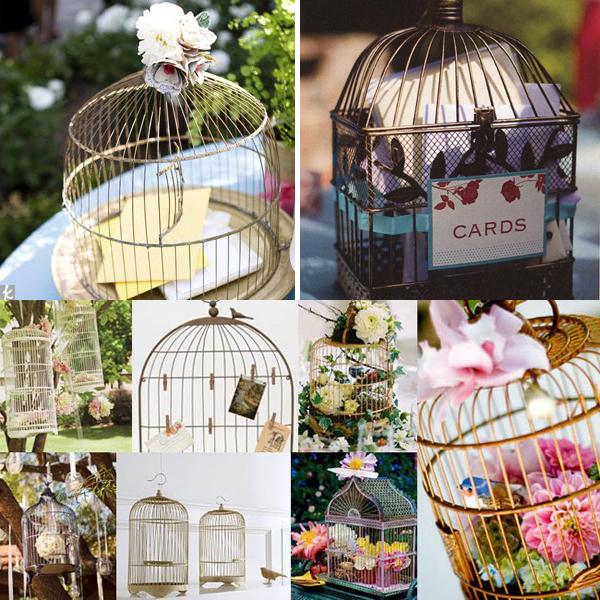 Wedding Gift And Card Table Ideas : wedding card holder idea cakes likes a party
