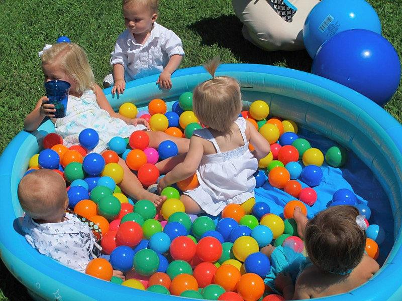 Image Result For How Many Pool Are In A Set
