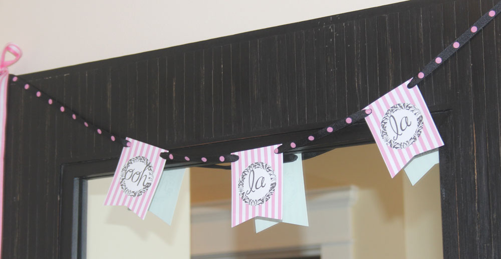 cakes likes a party | party & invitation :: ideas ...