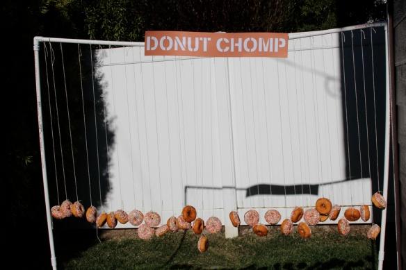 donutchomp