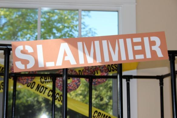 slammer2